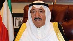 سمو الأمير يعزي رئيس مجلس السيادة الانتقالي بالسودان بضحايا حريق مصنع