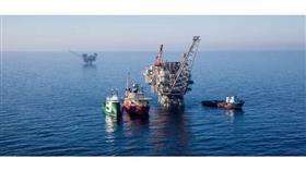 الاحتلال الإسرائيلي: سنبدأ تصدير الغاز إلى مصر والأردن