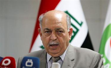 وزير النفط العراقي: «أوبك» تفضل خفضاً أكبر في الإنتاج