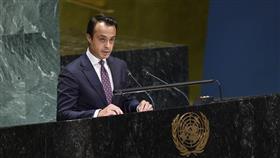الكويت: تحديد سقف زمني لإنهاء الاحتلال الإسرائيلي