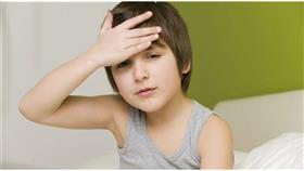 أسباب الصداع لدى الأطفال