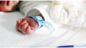دراسة: الاحتباس الحراري يُسبب الولادة المبكرة