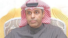 وزير النفط: ملتزمون بـ «خفض الإنتاج».. وحفظ التوازن