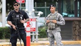 مقتل 3 في إطلاق نار بقاعدة «بيرل هاربر» الأمريكية