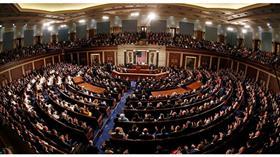 «النواب الأمريكي»: ماضون في إجراءات محاكمة ترمب