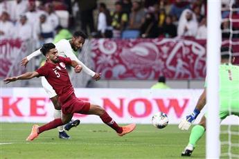 السعودية تضرب موعدًا مع البحرين في نهائي «خليجي 24»