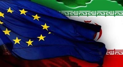 اجتماع بين القوى الأوروبية وإيران في فيينا لإنقاذ الاتفاق النووي