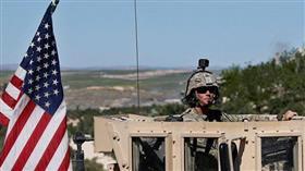 واشنطن: لا نية لإرسال 14 ألف جندي للشرق الأوسط