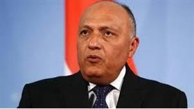 مصر عن الأزمة الخليجية: لا مؤشرات من قطر