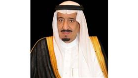 خادم الحرمين لترمب: مرتكب جريمة «فلوريدا» الشنعاء لا يمثل الشعب السعودي