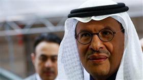 عبدالعزيز بن سلمان: «أوبك» لن تضخ المزيد من النفط إلا عندما تهبط مخزونات الخام العالمية