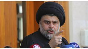 التيار الصدري يعلن تعرض منزل مقتدى الصدر في العراق لهجوم بطائرة مسيرة
