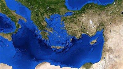 الأناضول: الاتفاقية البحرية التركية - الليبية تدخل «حيز التنفيذ»
