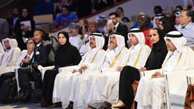 بمشاركة كويتية.. افتتاح مؤتمر الدوحة الدولي للإعاقة والتنمية