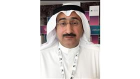 رابطة السكر الكويتية: «الكلوكوفاج».. دواء آمن