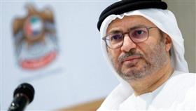 قرقاش: إدانة السعودية الفورية لجريمة فلوريدا «خير رد» من المملكة