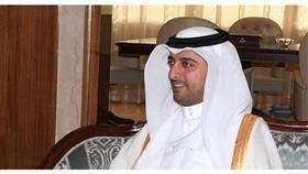 قطر: حكمة صباح الكويت.. برُّ الامان