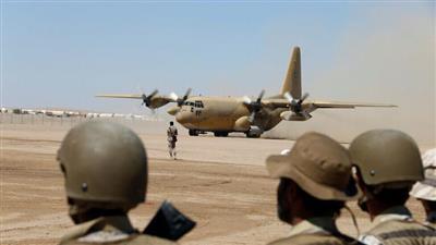 السعودية تعلن مقتل 3 من جنودها في جازان