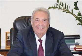 سمير الخطيب ينسحب من سباق الترشح لرئاسة الحكومة اللبنانية