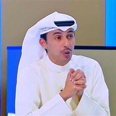 الاتحاد الدولي للمحامين «UIA» يعيّن المحامي عبدالرحمن الطاحوس ممثلاً عن الكويت وعضوا في مجلس إدارته