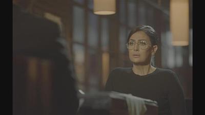 مخرج سينمائي: غادة عبد الرازق وراء تفكيري في الانتحار !