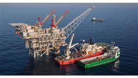 تقرير دولي: افريقيا ستقود الطلب العالمي على الغاز الطبيعي والنفط