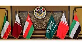 الأمير: إعلان الرياض.. الطريق لمستقبلنا