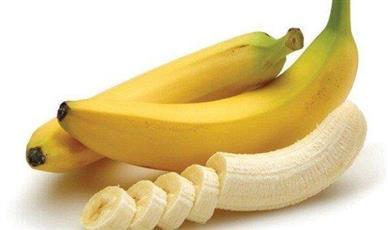 بخطأ مأساوي.. «الموز» ينهي حياة صبي مصري