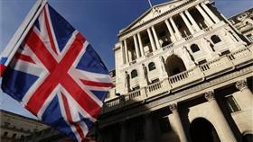 اقتصاد بريطانيا يتباطأ بفعل البريكست والأوضاع العالمية