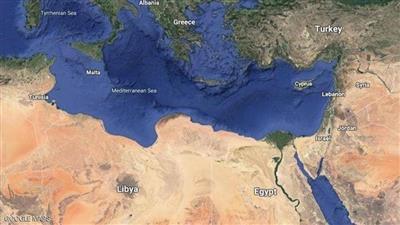 مصر وقبرص.. تأكيد على رفع مستوى العلاقات