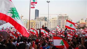 لبنان يخسر نحو 80 مليون دولار يوميا.. بسبب الأزمة السياسية