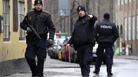 الدنمارك: اعتقال 20 «إرهابياً» وإحباط هجوم محتمل