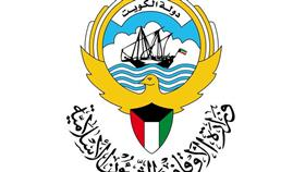 «الأوقاف»: حريصون على تعزيز وسطية الإسلام