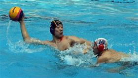 افتتاح بطولة العالم الـ 20 لكرة الماء للشباب في الكويت بمشاركة 20 منتخبا