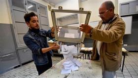 الجزائر.. إغلاق مراكز الاقتراع وبدء عملية فرز الأصوات