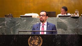 الكويت في مجلس الأمن: المخاطر تتشابك وتهدد ثقافة السلام