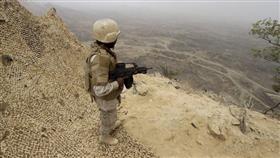 السعودية تعلن استشهاد 3 من أفراد القوات المسلحة في الحد الجنوبي