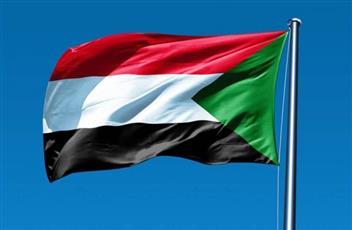 حل جميع النقابات والاتحادات المهنية في السودان