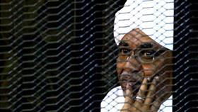 السودان..  الحكم بإيداع البشير مؤسسة إصلاحية لمدة عامين