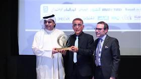 جائزة الكويت للإبداع كرمت 100 شخص وعمل إبداعي