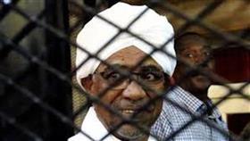 النائب العام السوداني: البشير يواجه قضايا تصل عقوبتها للإعدام