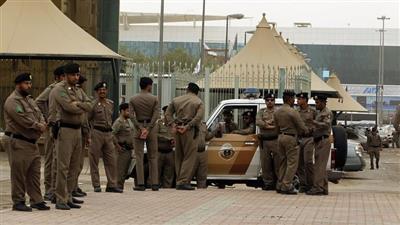 السلطات السعودية تفتح تحقيقا وتتوعد المقصرين في حادثة انتحار «فتاة جازان»