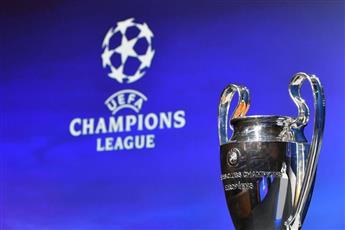 كأس دوري أبطال أوروبا