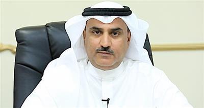 وزير التربية ووزير التعليم العالي الدكتور سعود الحربي