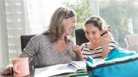 طرق تعزيز ثقة المراهق بنفسه