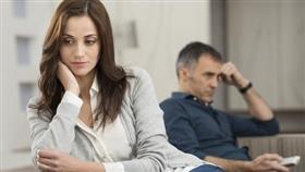 تصرفات احذري القيام بها مع زوجك