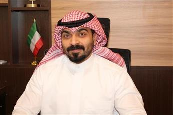 المحامي فهد الشمري: «التمييز» تبطل إقرار دين رسمي بمبلغ 60 ألف دينار