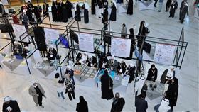 جامعة الكويت: معرض التصميم الهندسي يضم 107 مشروعات تطرح رؤية للمستقبل