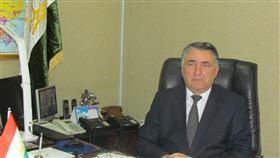 طاجيكستان: جاهزون للمشاركة في رؤية «الكويت 2035»