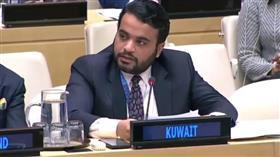 الكويت: مواصلة التدابير الاحترازية لمكافحة الإرهاب